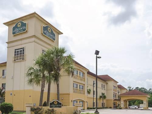 hotel La Quinta Inn & Suites Mobile Satsuma/Saraland