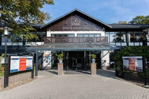 hotel Van der Valk de Bilt-Utrecht