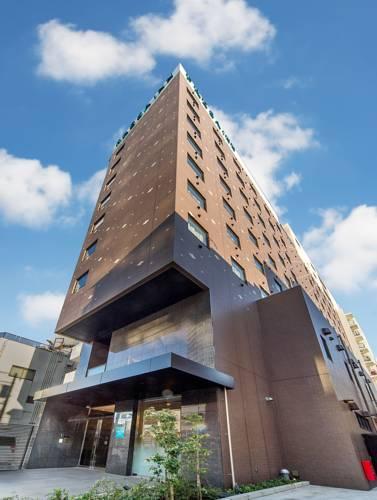 hotel Sotetsu Fresa Inn Chiba Kashiwa