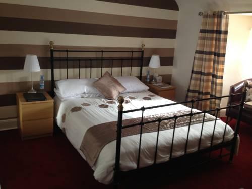 hotel Clovenfords Country Inn