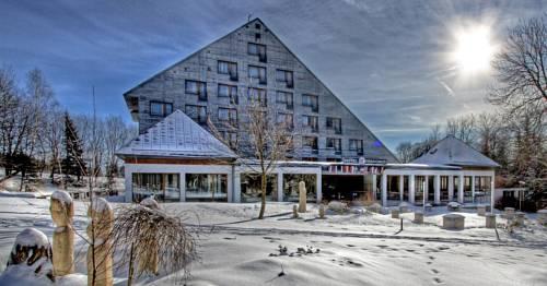 hotel Hotel Krakonoš