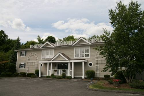 hotel Yankee Suites Extended Stay