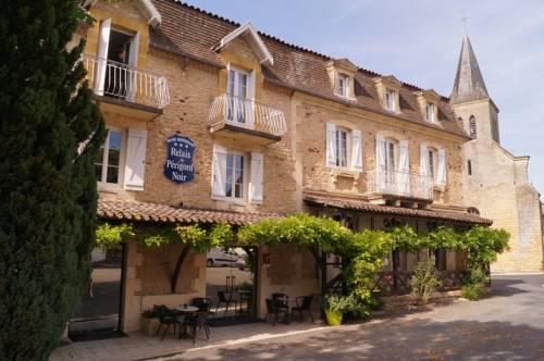 hotel Relais du Périgord Noir