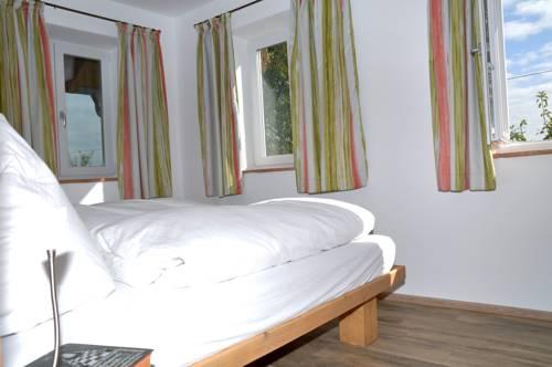 hotel Gästehaus Niedermeierhof
