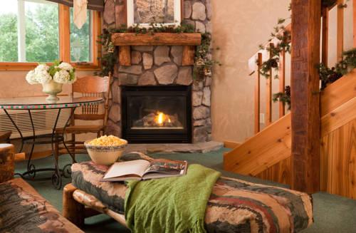hotel HideAway Country Inn