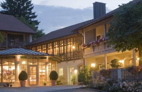 hotel Gasthof Mayrwirt