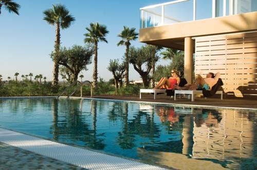 hotel Vidamar Algarve Villas
