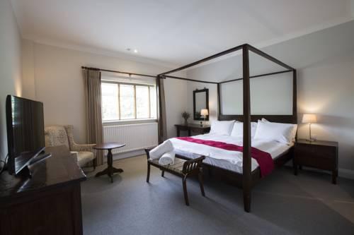 hotel Asperion Hillside Hotel