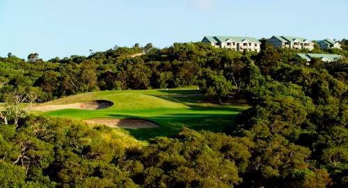hotel RACV Cape Schanck Resort