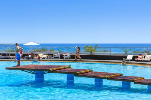 hotel Vale Do Lobo Resort