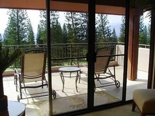 hotel Golf Villa Two Bedroom Ocean View