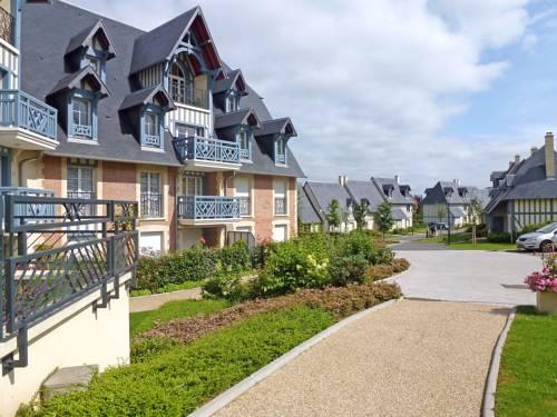 hotel Les Côteaux