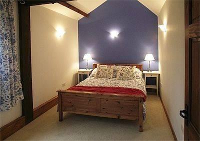 hotel Acorn Cottage