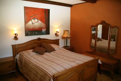 hotel Villa Prud