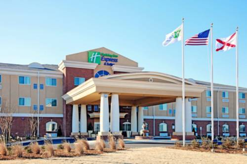 hotel Holiday Inn Express Florence Northeast