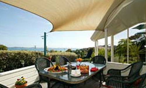 hotel Bayview Manly Bed and Breakfast