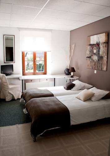 hotel Auberge Communale de l'Etoile