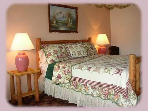 hotel Sweet Breeze Inn Grants Pass