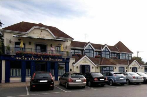 hotel Island View Hotel