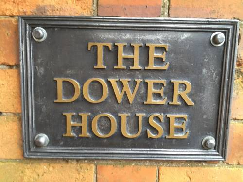 hotel The Dower House Apartments