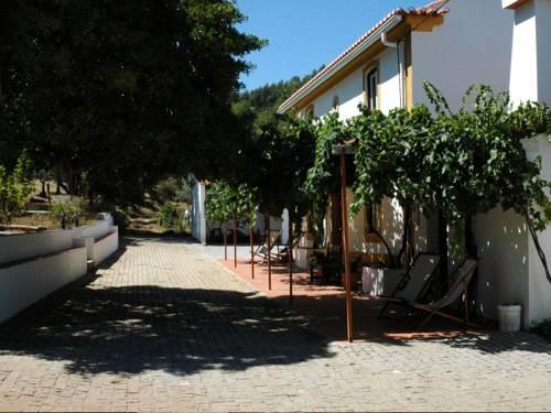 hotel Quinta Do Vaqueirinho - Agro-Turismo