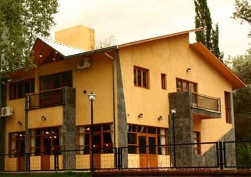 hotel Risco Plateado Room & Suite