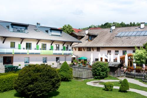 hotel Aichingerwirt