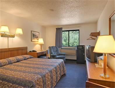 hotel Super 8 Sanford Maine