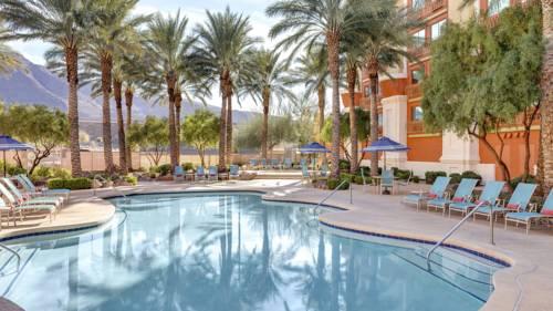 hotel Fiesta Henderson Casino Hotel