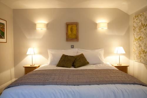 hotel Millbank Riverside Townhouses