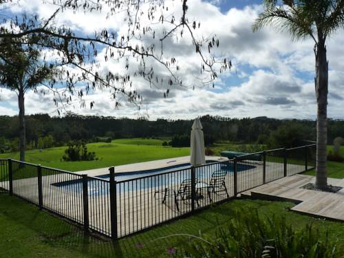 hotel Villa Noema