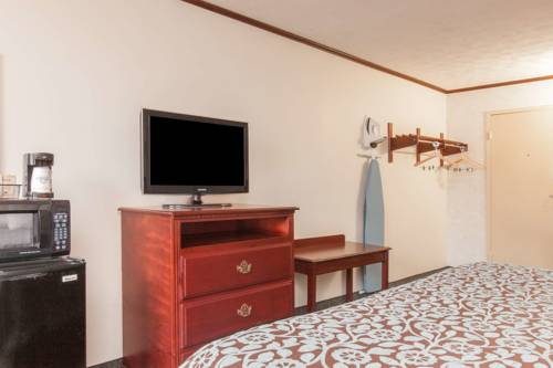 hotel Days Inn Schenectady
