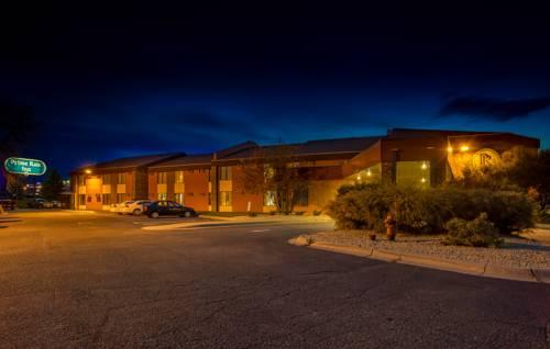 hotel Prime Rate Inn