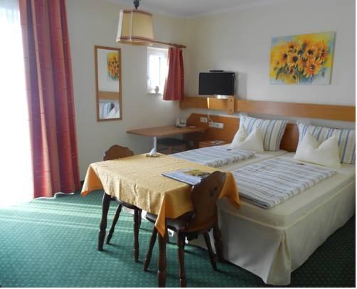 hotel Hotel Fortuna