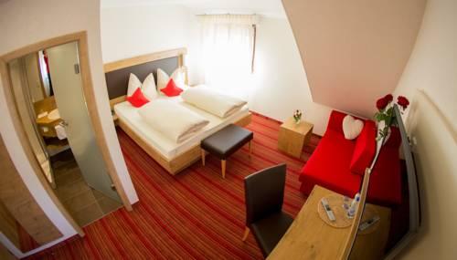 hotel Hotel Ochsen
