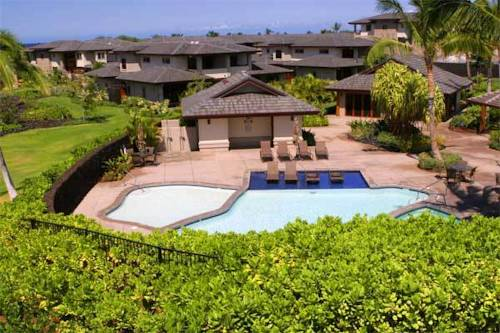 hotel The Villages at Mauna Lani by South Kohala Management