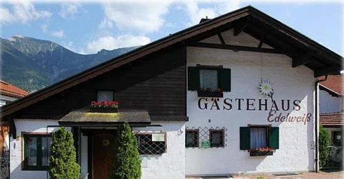 hotel Hotel Edelweiß