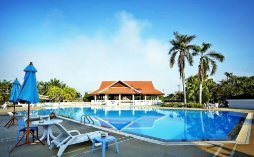 hotel Pinehurst golf club and hotel