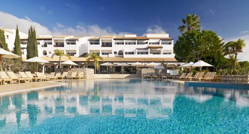 hotel Pine Cliffs Hotel, A Luxury Collection Resort (formerly Sheraton Algarve)