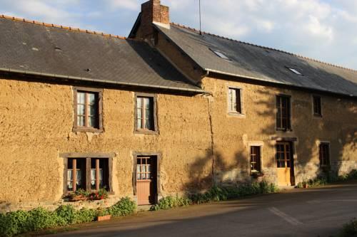 hotel La Touche Allard