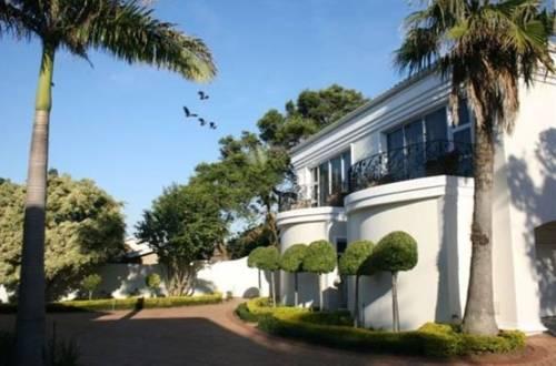 hotel Luxury Beach Apartments