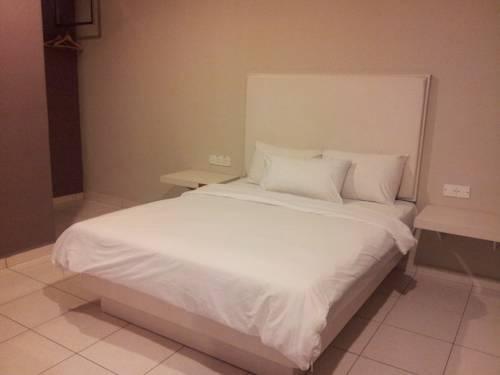 hotel SR Inn