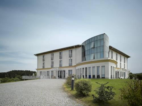 hotel Golfresort Waidhofen