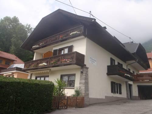 hotel Müllnerhaus