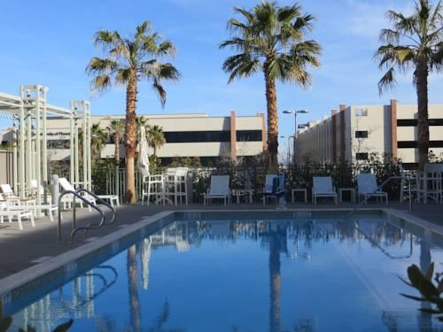 hotel Element Las Vegas Summerlin