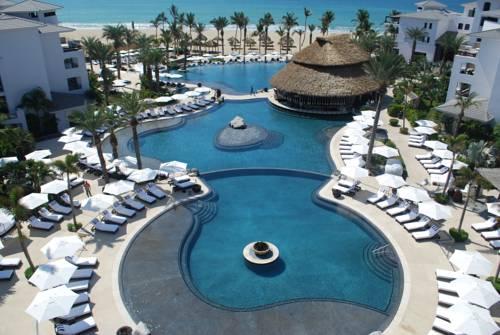 hotel Cabo Azul Resort By Diamond Resorts