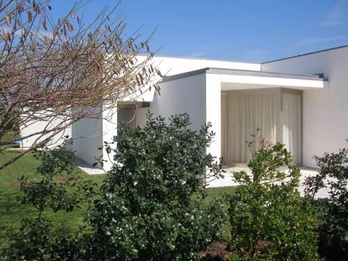 hotel Luxury Design Golf Villa - Bom Sucesso Resort