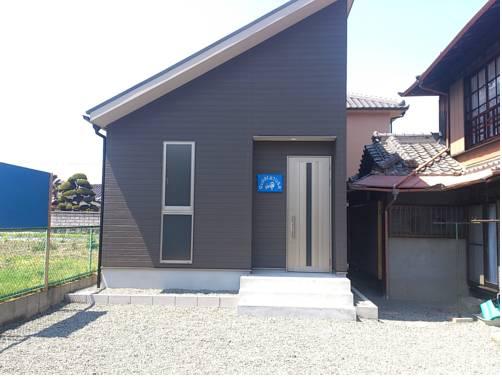 hotel Guest House Misaki Tannowa House