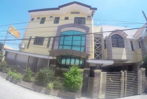 hotel Haus Of Tubo Davao