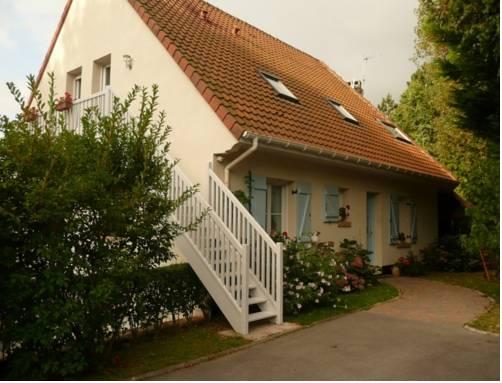 hotel Chambre d'Hotes Pause en Chemin